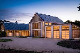garage styles modern vs traditional garage doors precision door houston