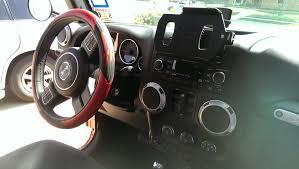 jeep liberty steering wheel steering wheel covers jeep wrangler forum