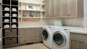 small laundry room sink stylish small laundry room sink picture home decoration ideas