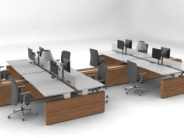 Home Design Concepts Office Furniture Office Furniture And Design Concepts Photo On