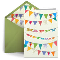 birthday ecards for birthday cards for him free happy birthday ecards greeting cards