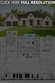 2318 Square Feet Home Plan And Elevation Indian House Plans In 4