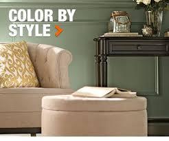 home depot interior paint colors u2013 thejots net