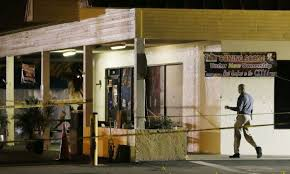 Sho Epoch 2 dead 20 injured in fort myers nightclub shooting the epoch times