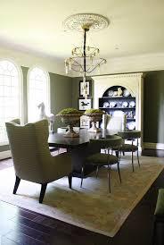dining room makeovers massimo interior design massimo interior design