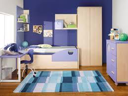 Child Bedroom Design Tips For Minimalist Bedroom Design For Children 4 Home Ideas