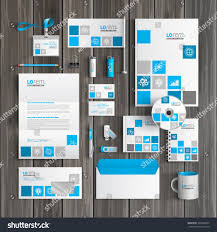 corporate business plan template business plan cmerge