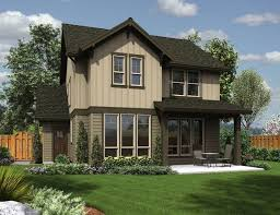 Small Craftsman Bungalow House Plans 87 Best New House Plans Images On Pinterest Luxury Houses Home
