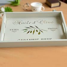 engraved serving trays beige wooden platter engraved wood serving tray housewarming