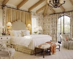 Country Bed Sets Country Bedroom Furniture Country King Size Bedroom Sets