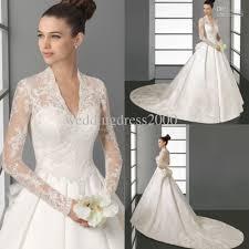 wedding gowns 2014 modest wedding gowns 2014 wedding dresses dressesss