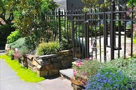 courtyard landscape design stock and hill landscapes
