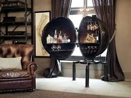 living room bars old furniture bar designed from the german test machine bulb