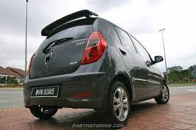 koenigsegg malaysia automatives tech gadgets malaysia cars around rm50 000 hyundai