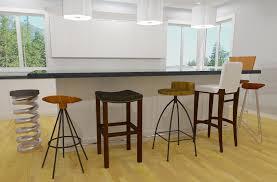 furniture catalog category