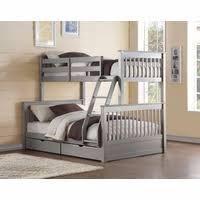 loft bunk beds bunk beds and loft beds shop factory direct