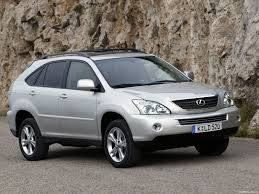 lexus rx 400h hybrid battery lexus rx 400h price modifications pictures moibibiki