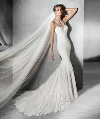 pronovias wedding dresses and cocktail dresses clone pronovias