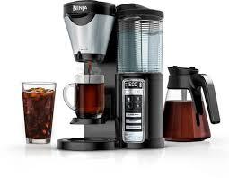 Stainless Steel Coffee Brewer Best Buy