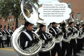 Tuba Memes - time travel tuba album on imgur