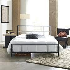 Target Metal Bed Frame Metal Bed Frames Hoodsie Co
