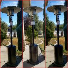 outdoor patio heater rental moreno u0027s rentals home facebook