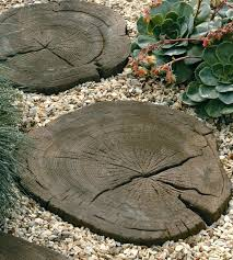 Landscaping Round Rock by Round Rock Landscaping Outdoor Goods