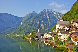 Florida natural attractions images 17 top tourist attractions in austria with photos map touropia jpg