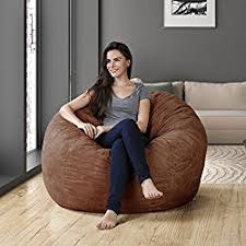 top 10 best bean bag chairs for adults of 2017 u2013 reviews