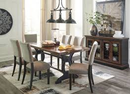 small round pedestal dining table 79 most out of this world rectangle table round pedestal dining