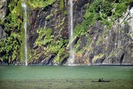 Most Beautiful Waterfalls by The World U0027s 10 Most Beautiful Waterfalls And How To See Them