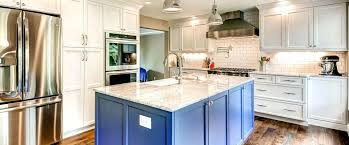 kitchen cabinets boulder bathroom and kitchen cabinets in and