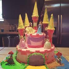 the cake genie closed 12 photos custom cakes fort