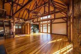 Pole Barn Home Interior Luxury Barn Homes For Sale 24 For Your With Barn Homes For Sale U2013 Home