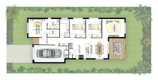 design your own house online design and build a house sle project as building contractors at