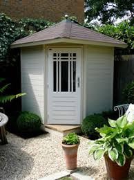 Summer House For Small Garden - fresh ideas for your garden space