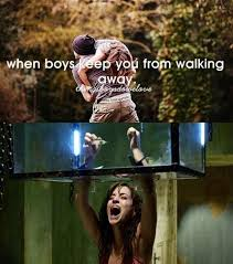 just girly things 3 meme by jorgey45 memedroid