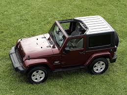 green jeep liberty 2008 jeep wrangler specs 2006 2007 2008 2009 2010 2011 2012