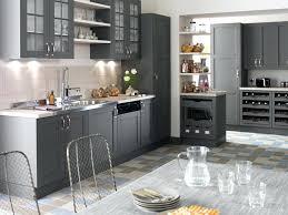 leroy merlin cuisine 3d leroy merlin conception cuisine cuisine loft leroy merlin