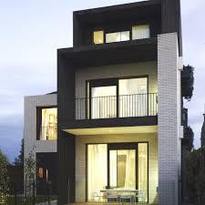 Contemporary House Designs Melbourne Marvellous Middle Park House Melbourne Adelto Adelto