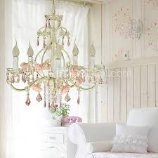 Shabby Chic Lighting Chandelier by 1047 Best Chandies And Shades Images On Pinterest Chandeliers