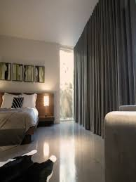 Floor To Ceiling Curtains Stylehouse Curtains
