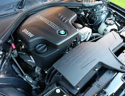 bmw n20 problems the unixnerd s domain bmw n20 and n26 four cylinder turbocharged