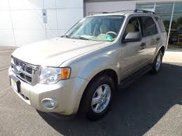 used 2010 ford escape for sale freehold nj vin 1fmcu0d71akc31063