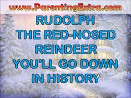 Brenda Lee Rockin Around The Christmas Tree Mp - 11 best istorybooks co images on pinterest books for kids app