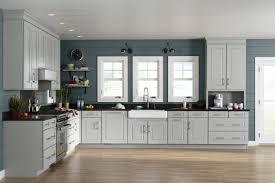 Kitchen Cabinets Direct Cabinetry Gainesville Carpetsplus Colortile