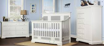 baby furniture kitchener evolur baby furniture parker collection for sale at the babys room