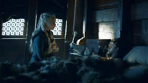 game of thrones vice