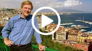 italy s amalfi coast rick steves europe tv show episode