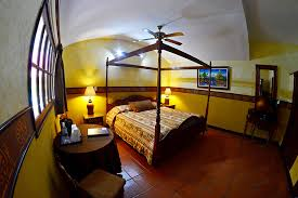 location chambre hotel chambre simple hotel colonial granada
